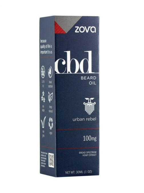 zova-urban-rebel-cbd-beard-oil-box
